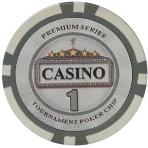 Image de la catégorie Casino SE 14gr