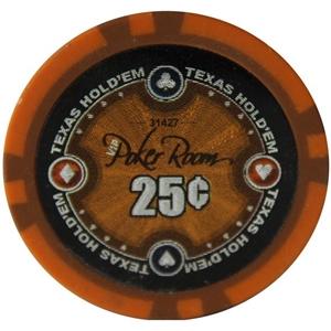 Image de la catégorie VIP Poker Room