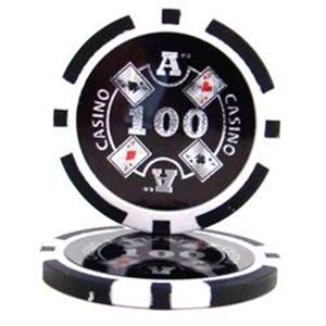 Image de la catégorie Ace Casino