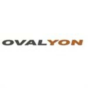 Picture for category Ovalyon