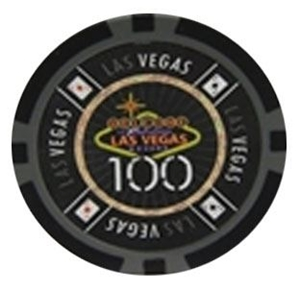 Image de la catégorie Las Vegas