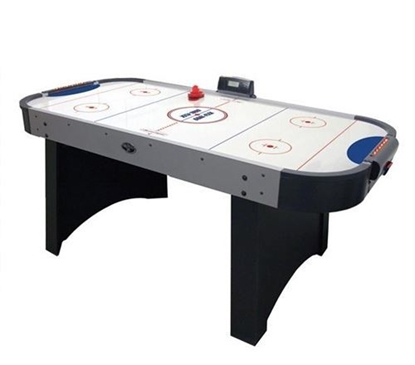 Image de 30010-Air hockey HT25