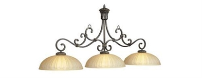Picture of BARB60-BILLIARD LIGHT-BARCELONA
