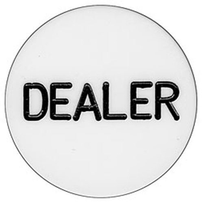 "Picture of 10801-Button ""DEALER"" (2'')"