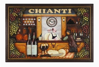 Picture of r111-Chianti