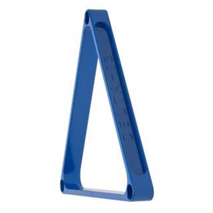 Picture of 50603-DELTA-13 triangle