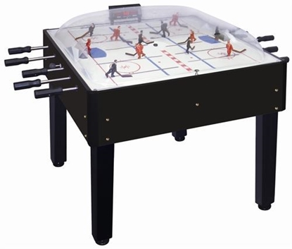 Picture of 35001-Hockey dome ICEBOXX