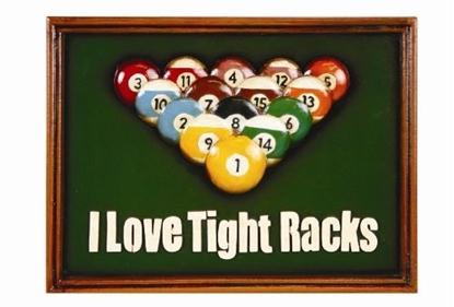 Image de r940-I Love Tight Racks