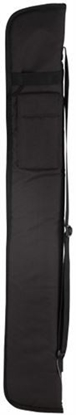 Picture of 57003- Soft Case Cordura Nylon Black