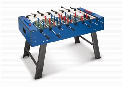 Picture of 34004-PLUS Babyfoot table