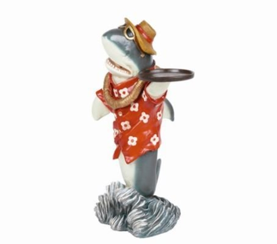 Picture of r361-Shark waiter