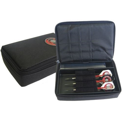 Picture of 40030-Single case for darts