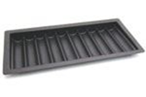 Picture for category Chips Trays