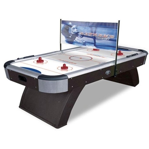 Picture for category AIR HOCKEY