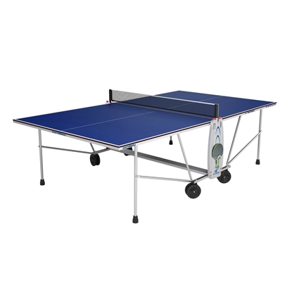 "Image de Table de Ping Pong Cornilleau  ""Sport ONE INTERIEUR"""