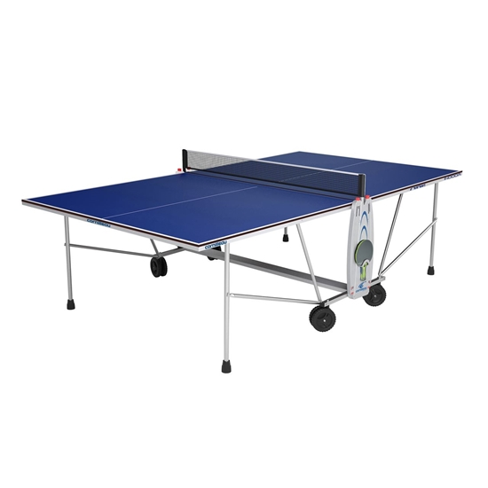 "Image sur Table de Ping Pong Cornilleau  ""Sport ONE INTERIEUR"""