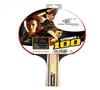 Picture of 31256-Cornilleau Sport 100 Tenis Table Rackets