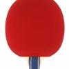 Image sur Raquette Ping Pong Cornilleau Sport 200