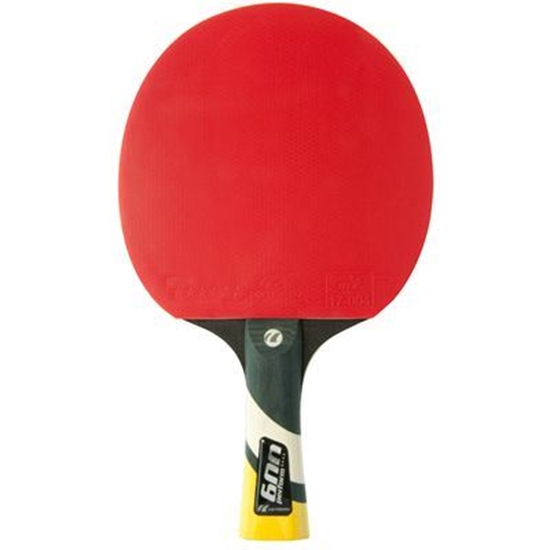 Picture of 31261-Cornilleau Perform 600 Tenis Table Rackets