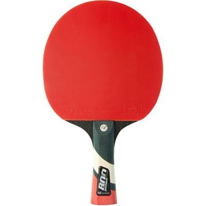Picture of 31262-Cornilleau Perform 800 Tenis Table Rackets