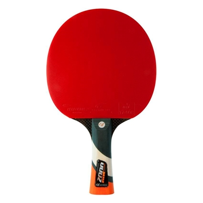 Picture of 31271-Cornilleau Excell 2000 Tenis Table Rackets