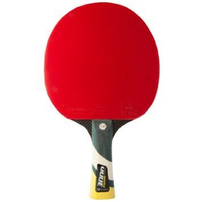 Picture of 31272-Cornilleau Excell 3000 Tenis Table Rackets