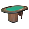 Picture of 15120W - Supreme poker table 62''