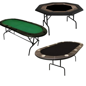 Picture for category Folding tables