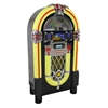 Picture of 32010- Jukebox BlueOne Classico 20W+20W