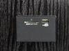 Picture of 32001- Juke box BlueOne Mini