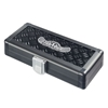 Picture of 40032-Harrow Black box Case Wallet