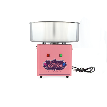 Picture of 72150-Cotton Candy Machine Table Top