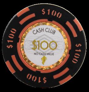 Image de la catégorie Cash Club Série