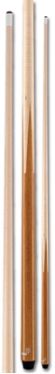 Picture of 53600- McDermott Billiard Cue LH18