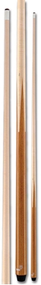 Picture of 53603- McDermott Billiard Cue LH21
