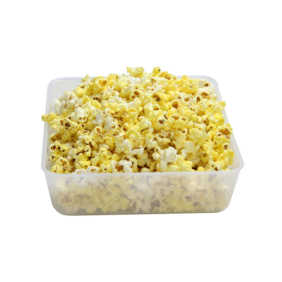 Picture of 71874 - pull-out popcorn tray Mini popper 2.5oz