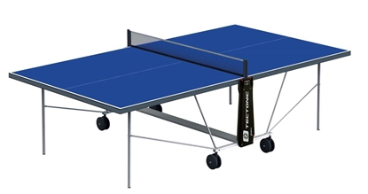 Picture of NT131605B-C-Cornilleau  Tecto Tenis Table  OUTDOOR""