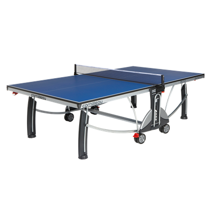 "Picture of NT155600B-C- Cornilleau Tenis Table  ""500 INDOOR"""