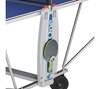 """Picture of 31006- Cornilleau Tenis Table  """"ONE OUTDOOR"""""""