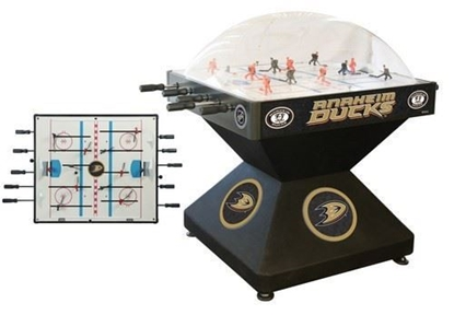 Picture of 35003-NHL Dome Hockey ICEBOXX DELUXE