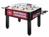 Picture of 35004- NHL Hockey dome ICEBOXX