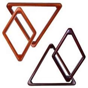 Image de la catégorie Triangle and Diamond