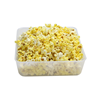 Picture of 71251-Popcorn machine of 2.5oz. / Mini Popper / Black