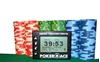 Picture of 10504-Timer Poker Ace PTD (Portable Tournament Director)