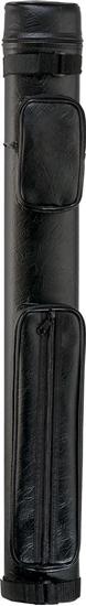 Picture of 57041-Black Cue Case  2X4
