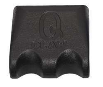 Picture of 50302-Black Q-Claw cue holder (2)