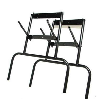Picture of 10300 -ULTRA Folding  Legs Set