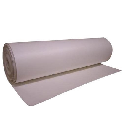 "Picture of 19003-Closed Cell Foam Volara 1/4 - 60"" wide (sold by yard)"