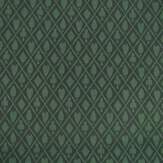 Image sur Tapis Speed Cloth  Vert Foret (vendu à la verge)