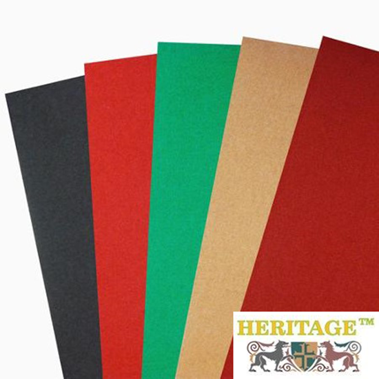 Picture of Heritage Pool table cloth
